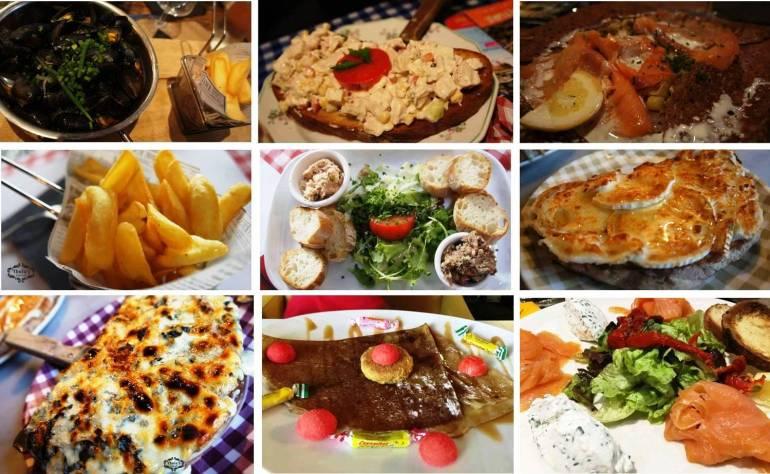 rennes-food