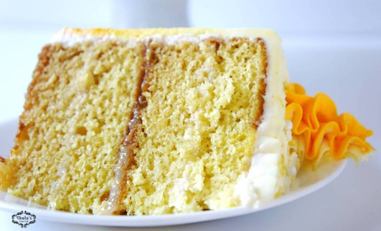 lemon-cake-5