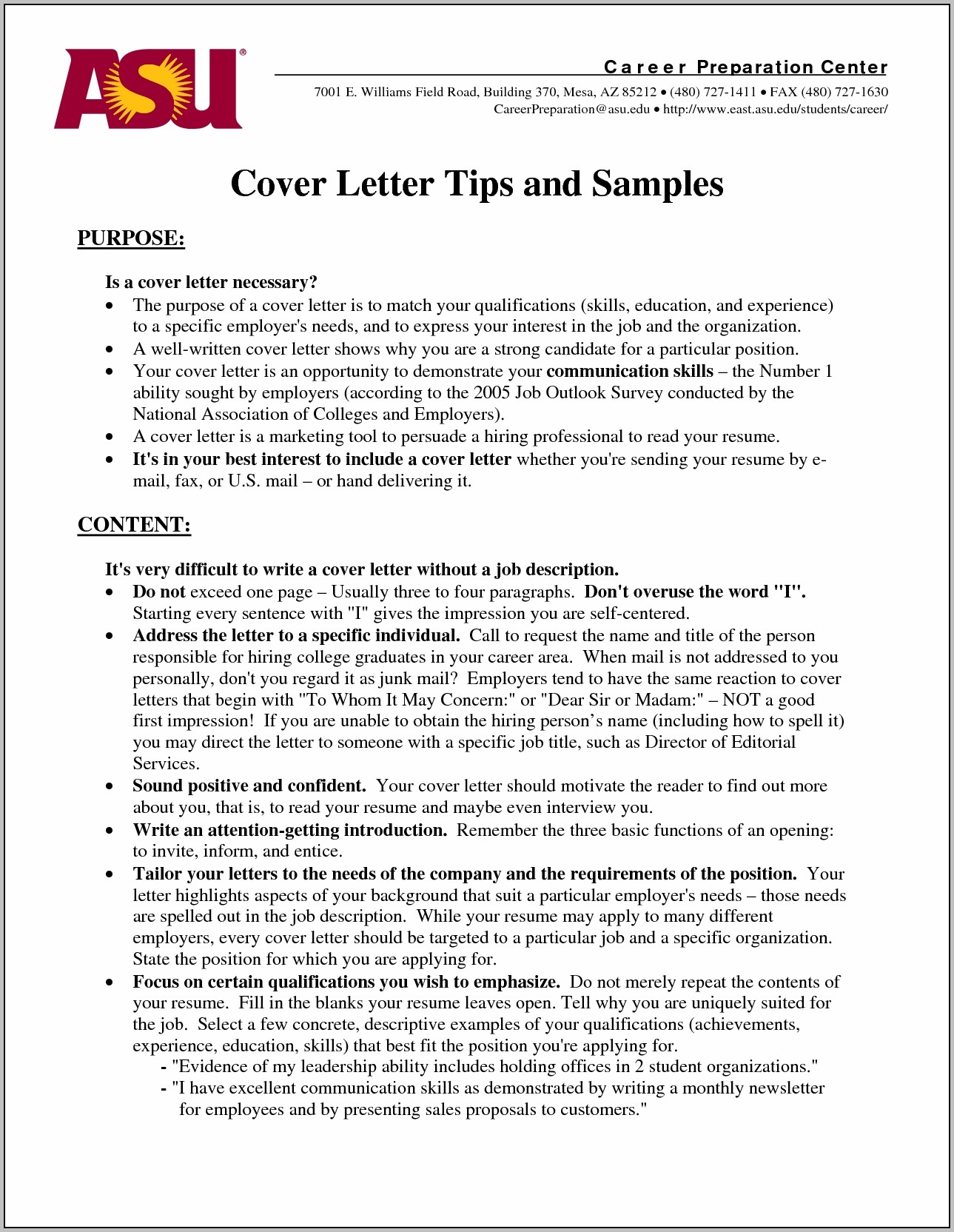 Google Cover Letter Examples Cover Letter Examples 2017 For Google Cover Letter Example