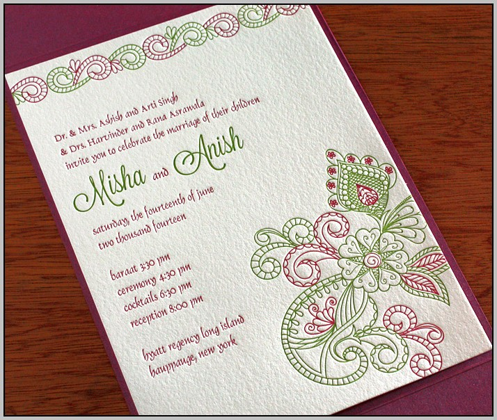 Birthday Party Invitation Cards Online India