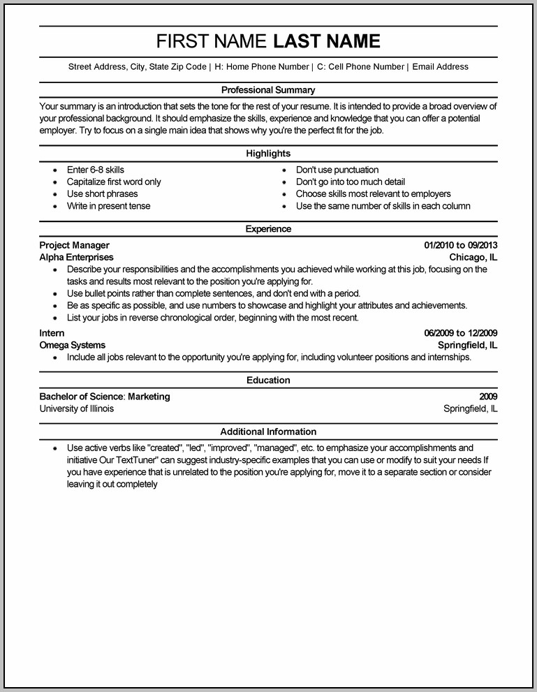 Employee Handbook Template Uk Free