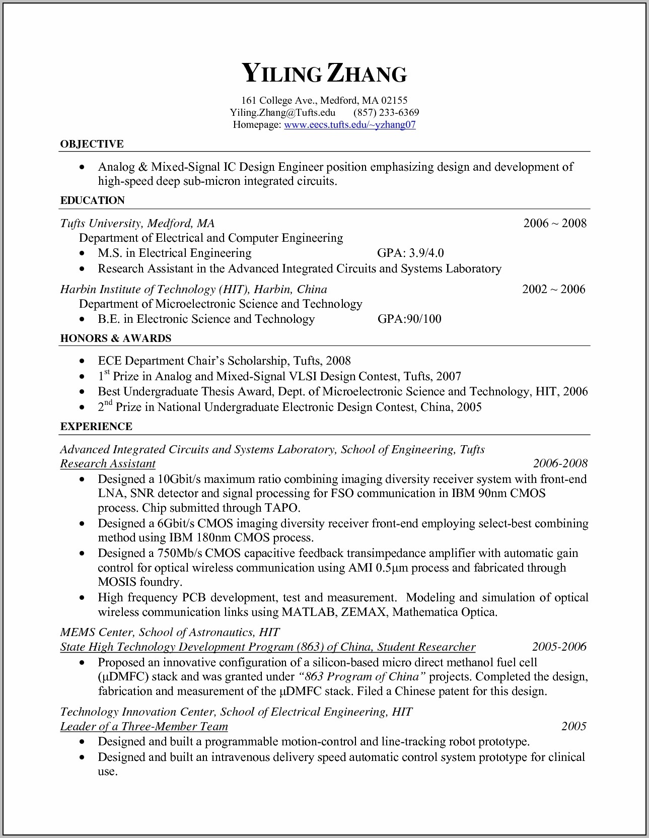 Free Resume Maker Click New In Word Office Resume Template Step With Download Free Resume