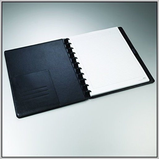 Arc Customizable Notebook Refills