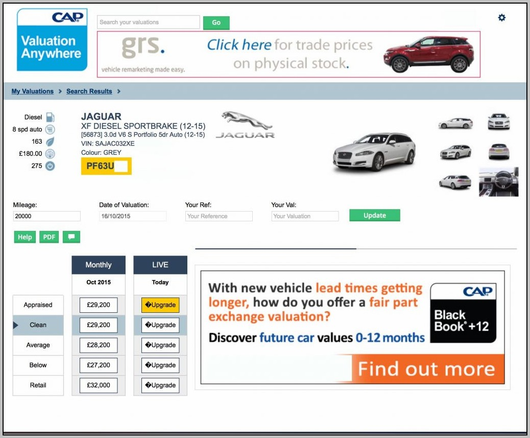 Best Online Car Buying Sites
