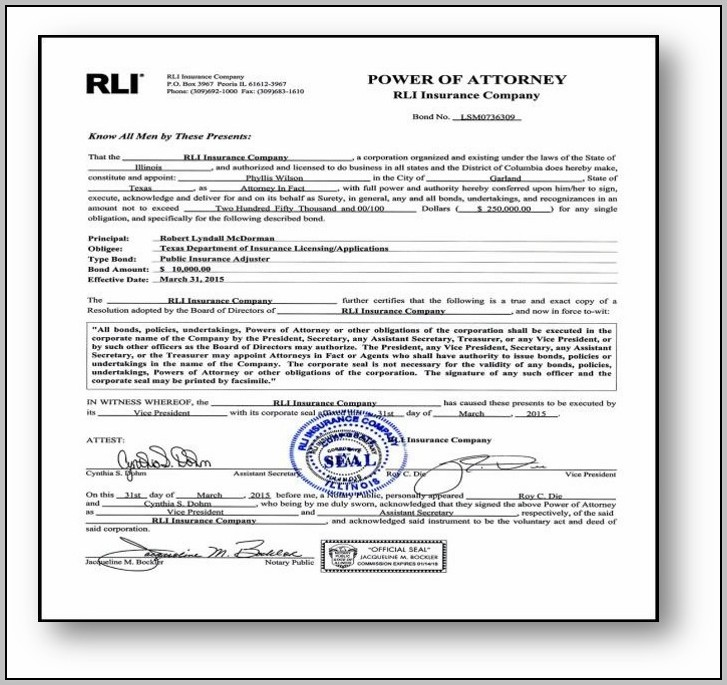 California Stock Certificate Requirements