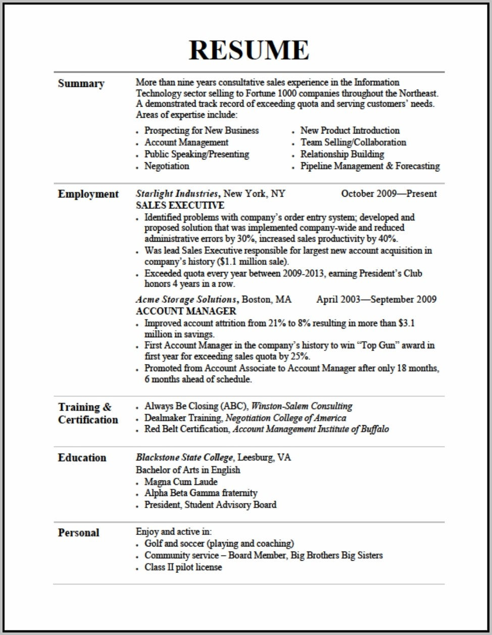 Tips On Resume Resume Layout Tips Cv Advice Layout Best In 81 Mesmerizing Best Resume Ever