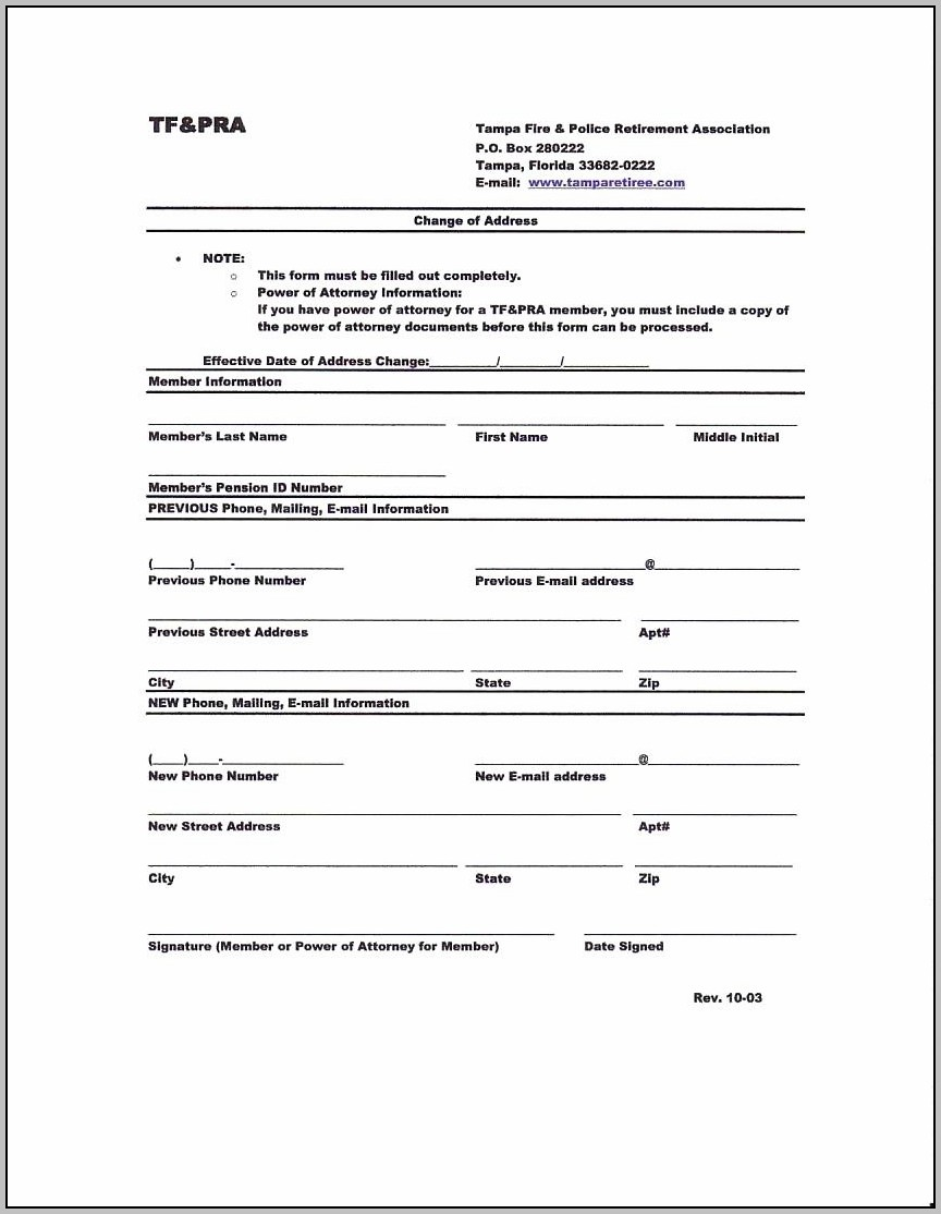 Consignment Agreement Canada