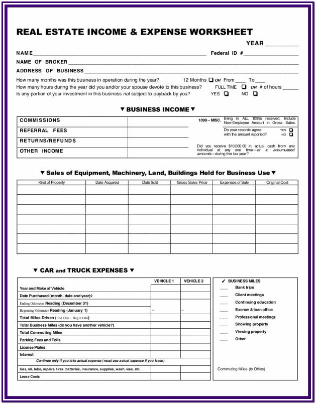 Nebraska Inheritance Tax Worksheet 2017
