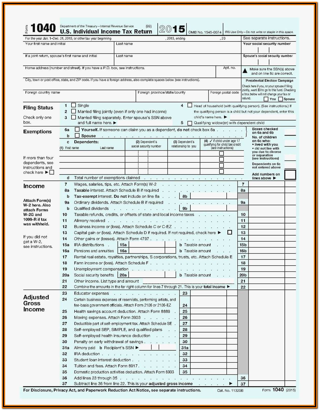 Irs Form 1099 For 2016