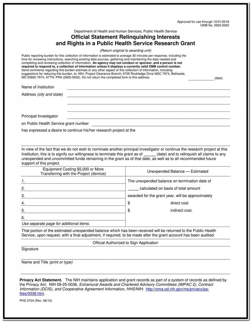 1099 Misc Independent Contractor Form