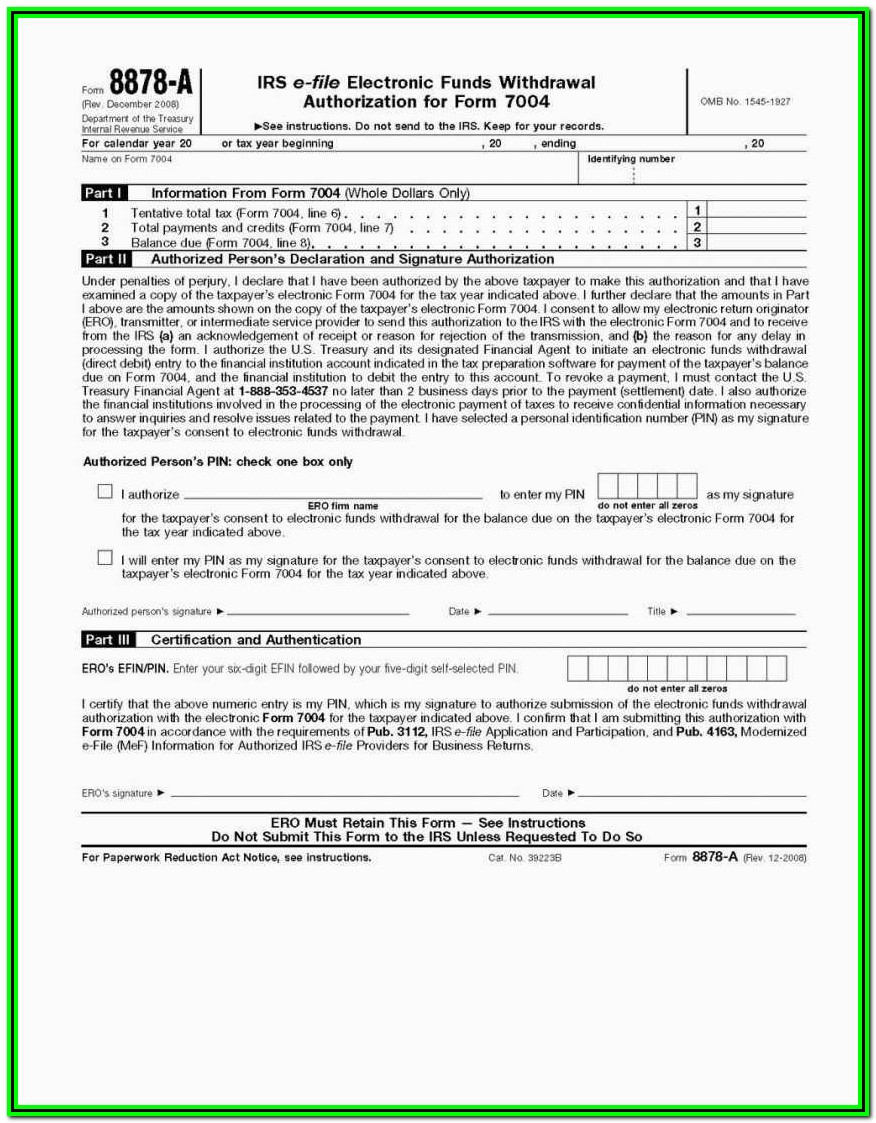 Irs 2290 Form 2016 To 2017