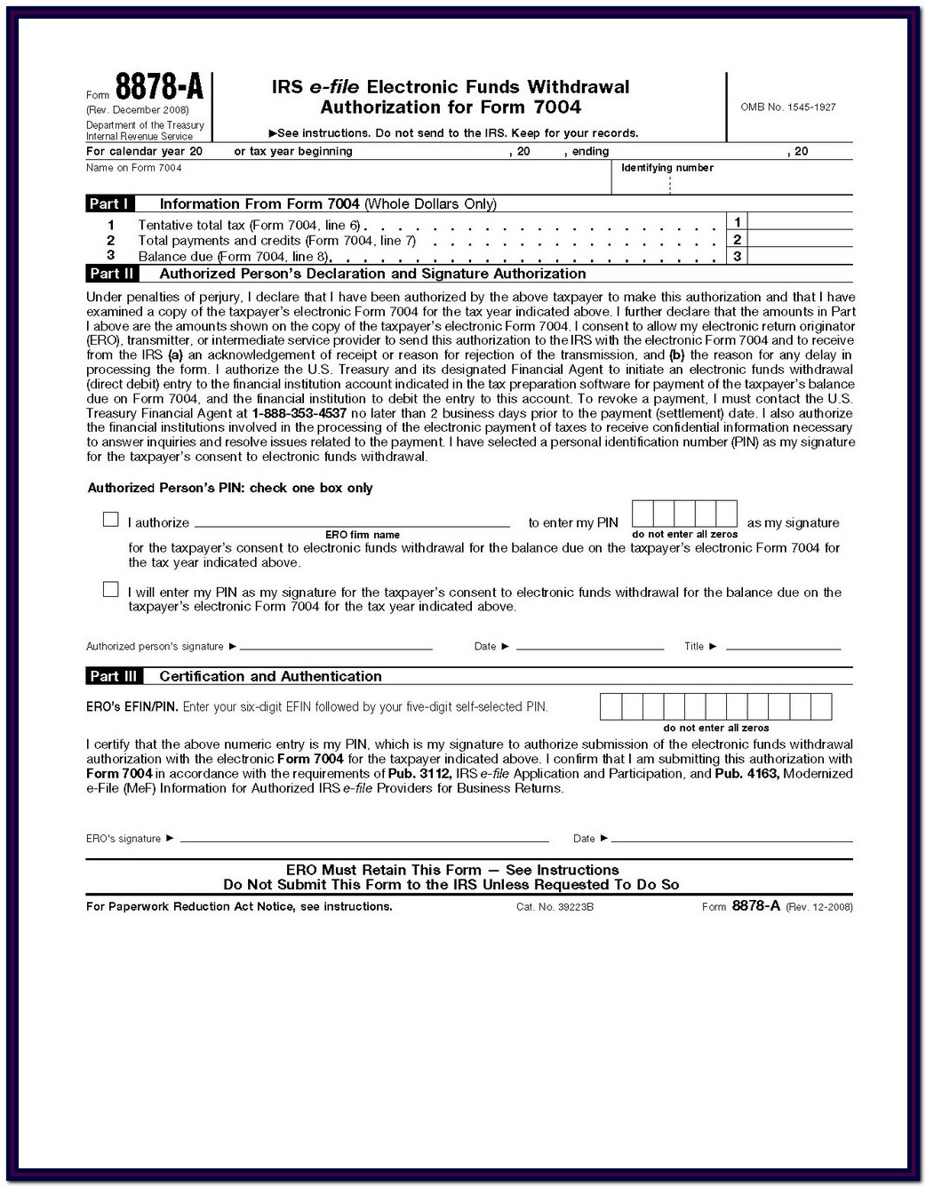 Irs Form 2290 For 2016
