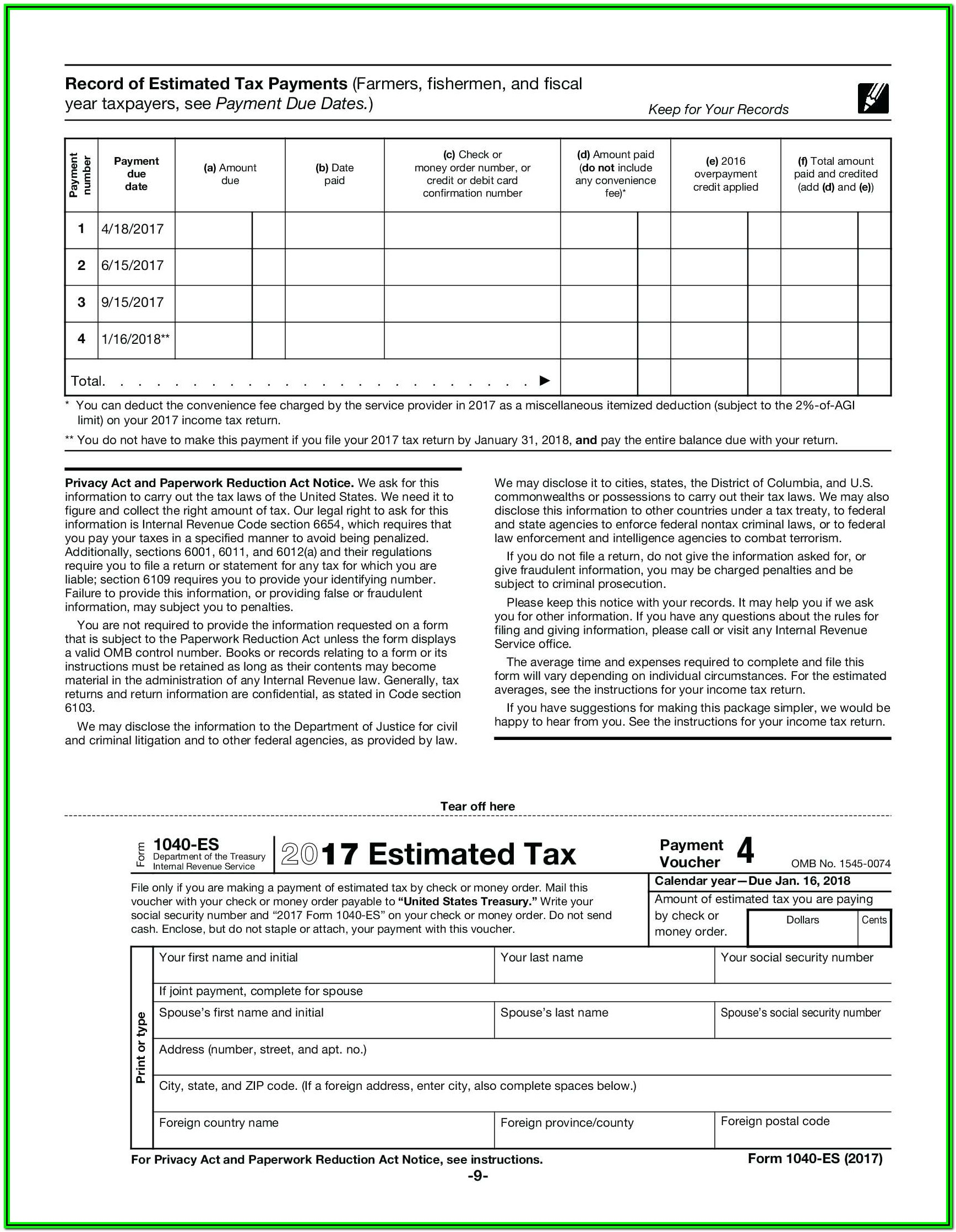 Irs Offer In Compromise Form 433 B