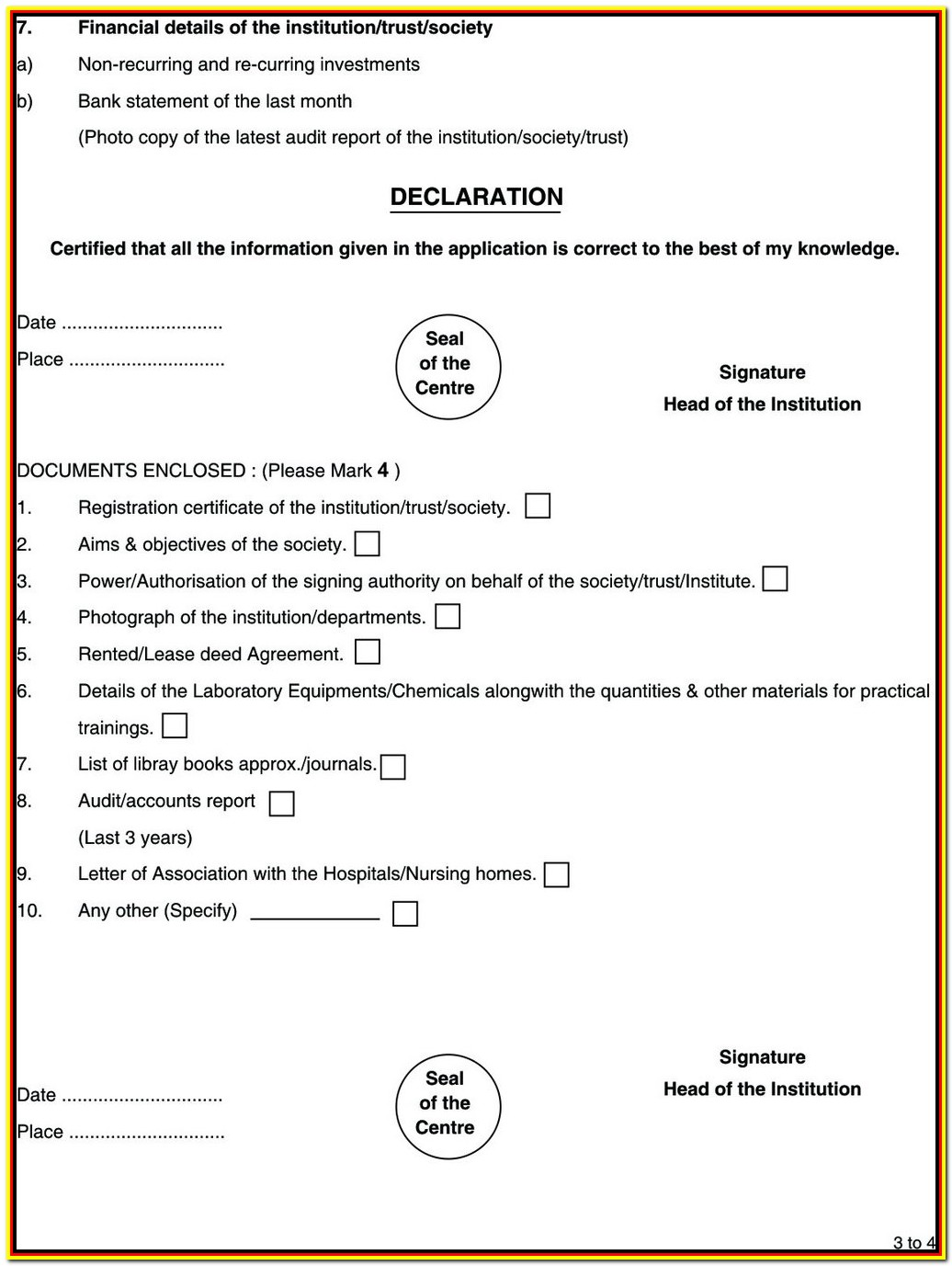Nurse Aide Registry Renewal Form Massachusetts