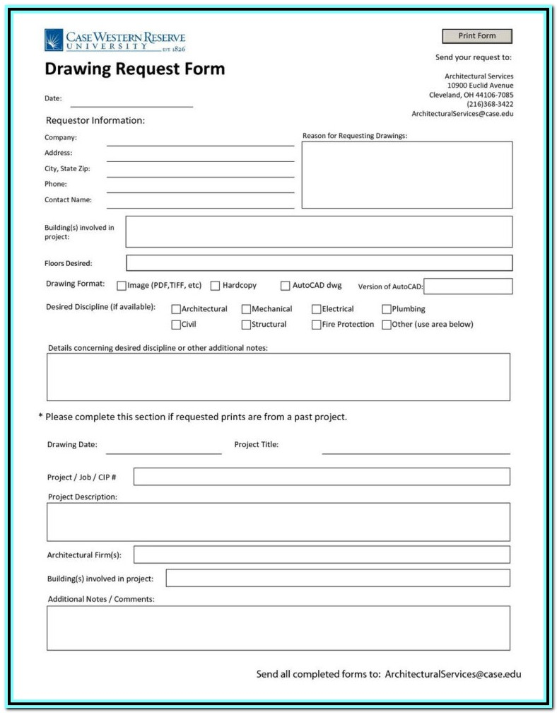 Aia Form G702 Free