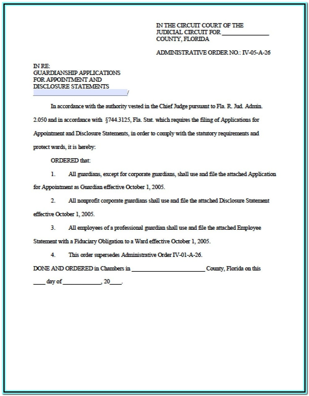 Idaho Power Of Attorney Form For Minor Child