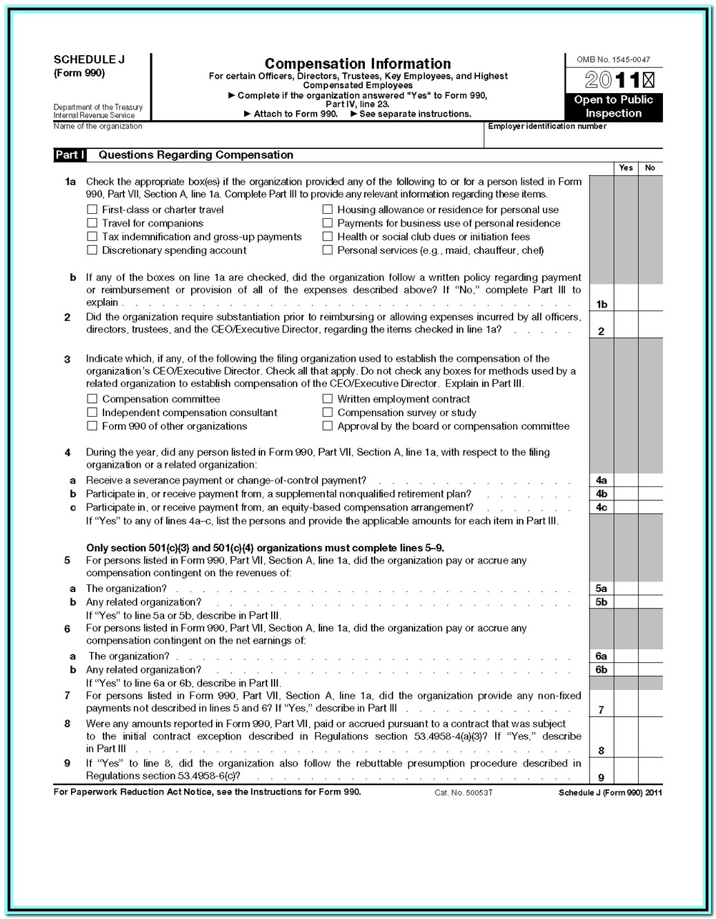 Irs Tax Forms 1040ez Free