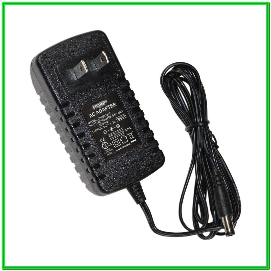 Proform Elliptical Power Cord