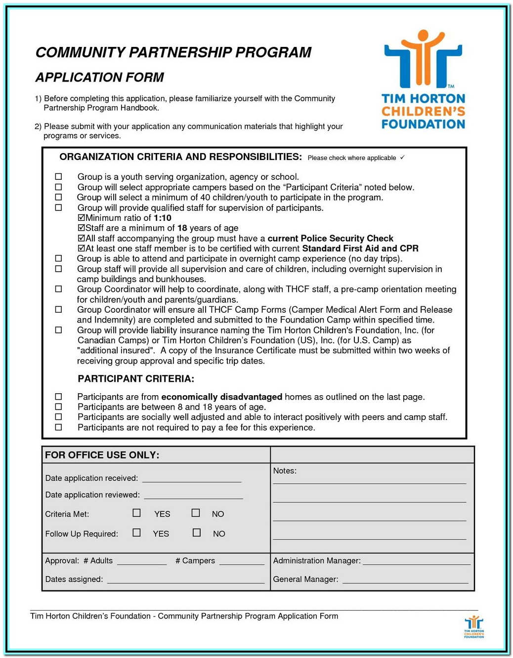 Provisional Patent Application Form Canada