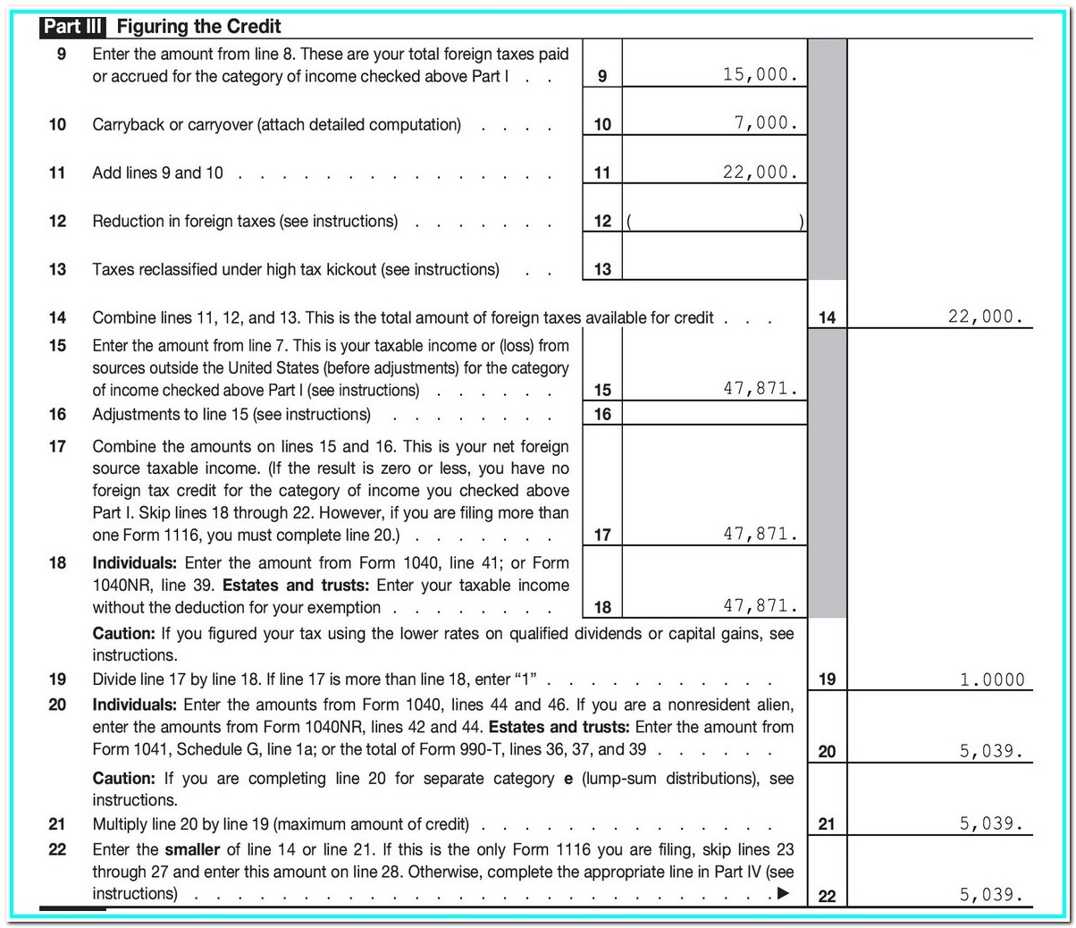 1031 Exchange Form 1099 S