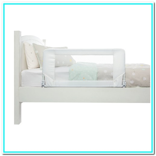 Children's Bed Rails Kmart