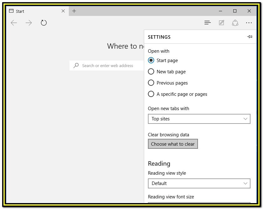Form Filler Software For Windows 10