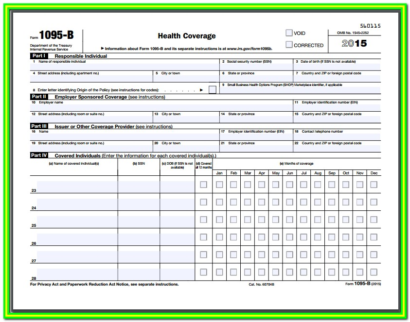 Irs Old W 2 Forms