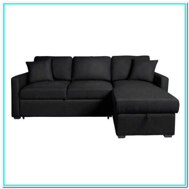 Pull Out Chair Bed Argos