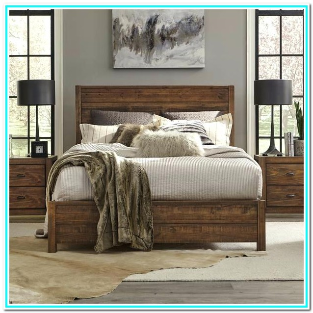 Queen Size Bed Mattress Dimensions In Feet