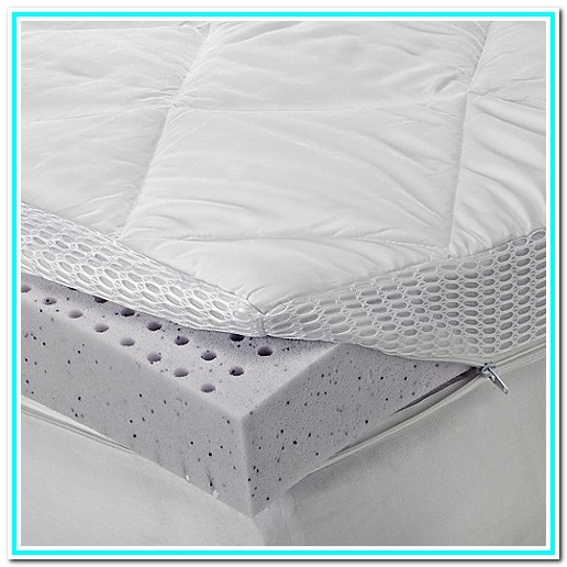 Queen Size Mattress Cover Bed Bath And Beyond