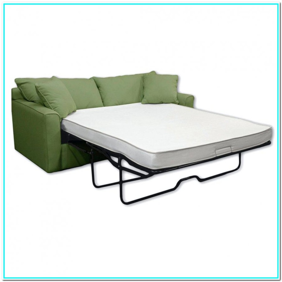 Queen Size Sofa Bed Mattress Cover
