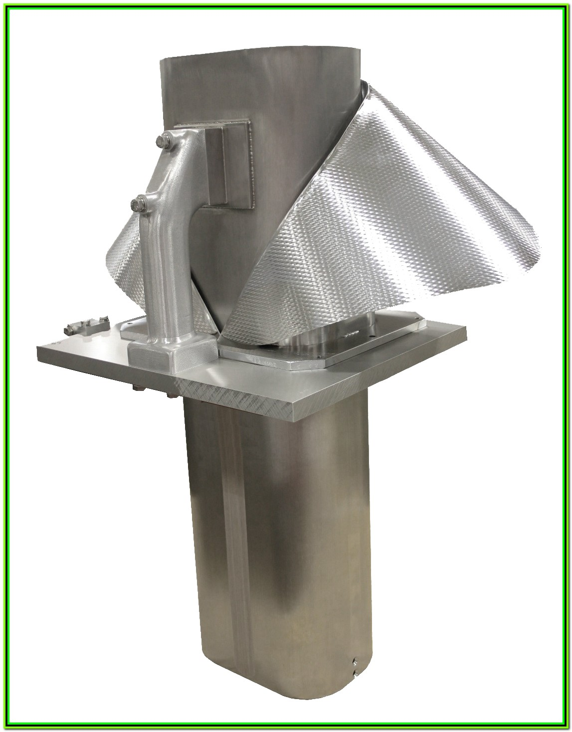 Vertical Form Fill Seal Machine Troubleshooting
