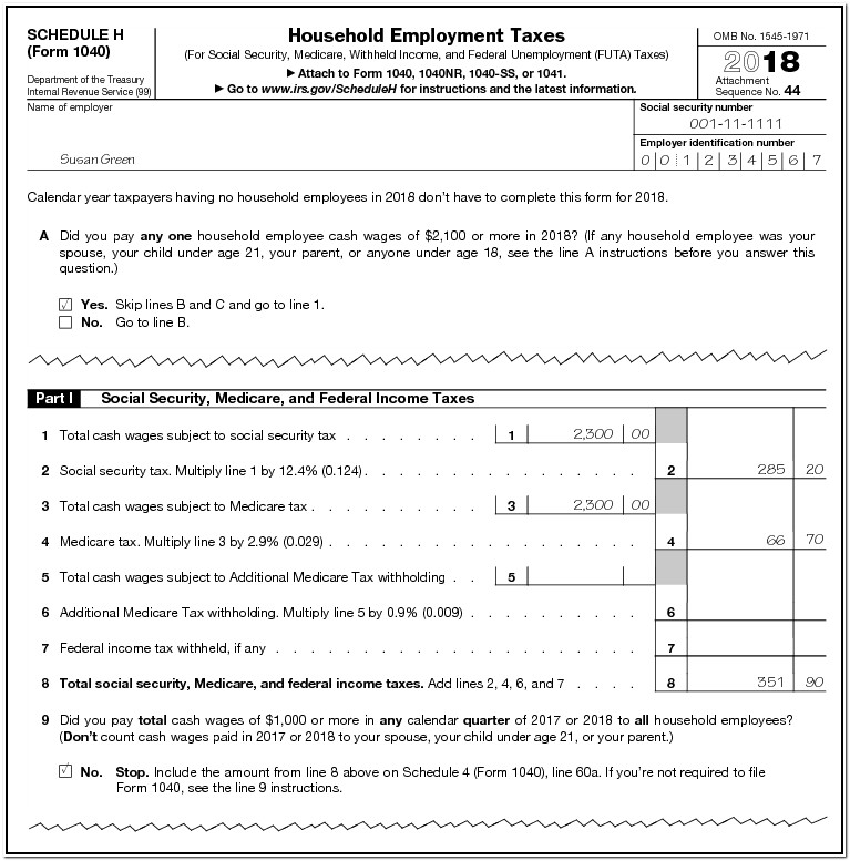 Florida Unemployment W2 Forms
