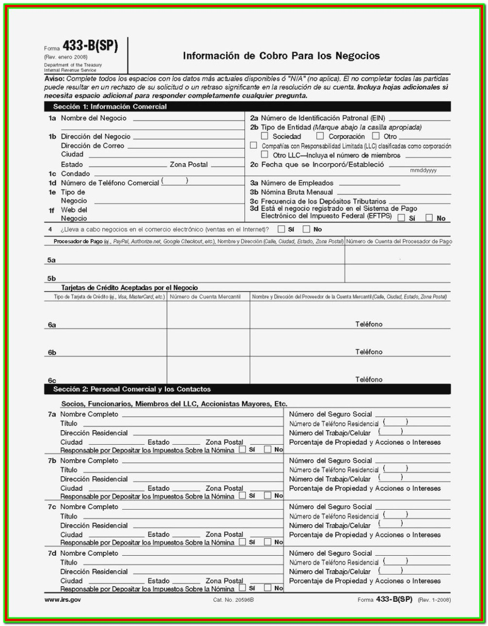 How Do I E File Form 2290