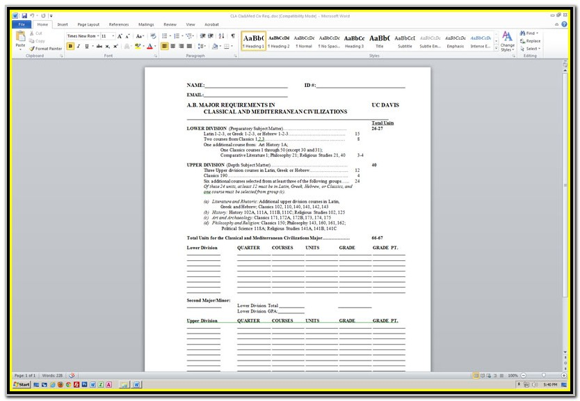 Pdf Editable Forms Creator