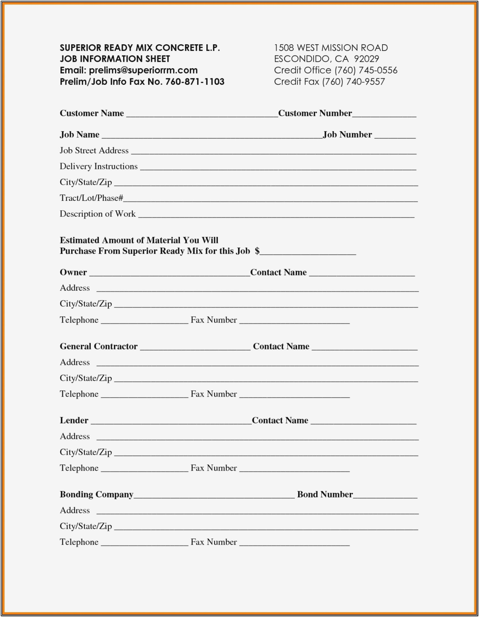 1096 Transmittal Form 2018