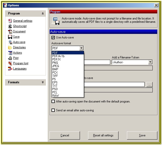 Convert Access Form To Fillable Pdf