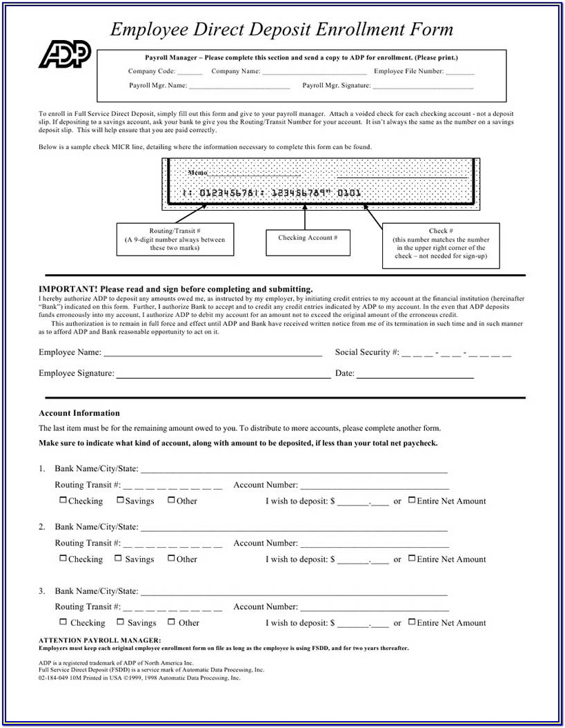 Pdf Fillable Form Creator Free Download