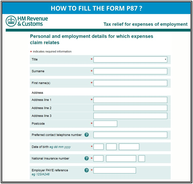 Tax Form Helper 2018 Download
