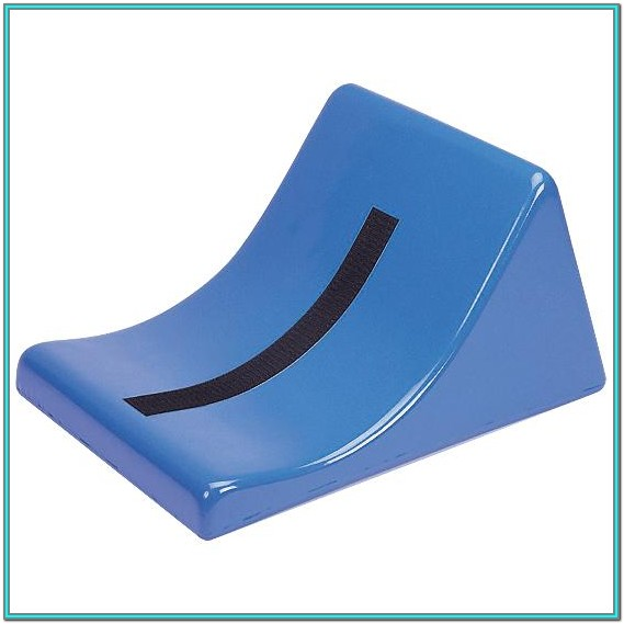 Tumble Forms Feeder Seat Mobile Base