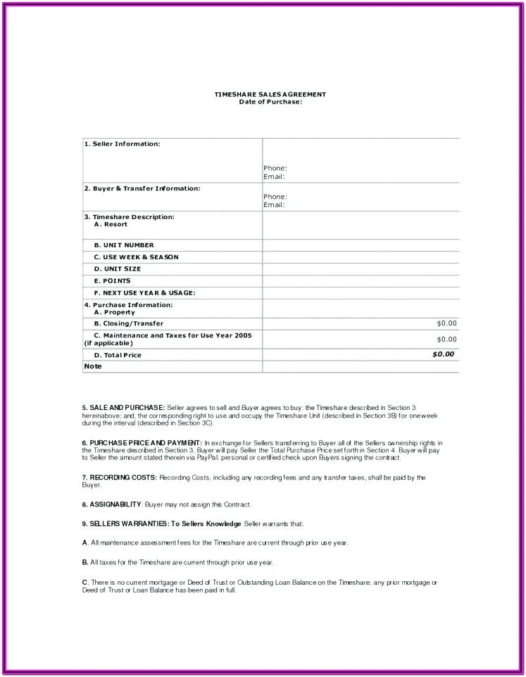Aia G706 Form