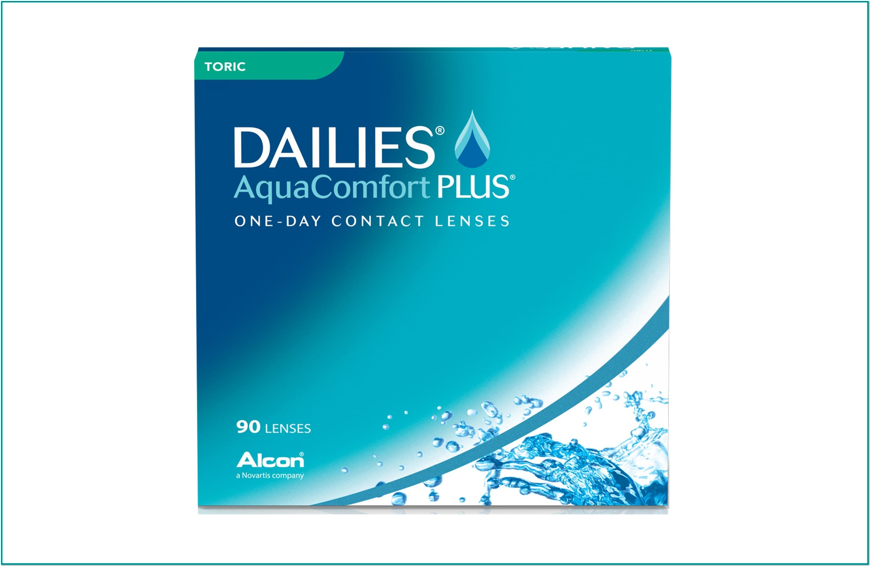 Dailies Aquacomfort Plus Rebate Form 2019