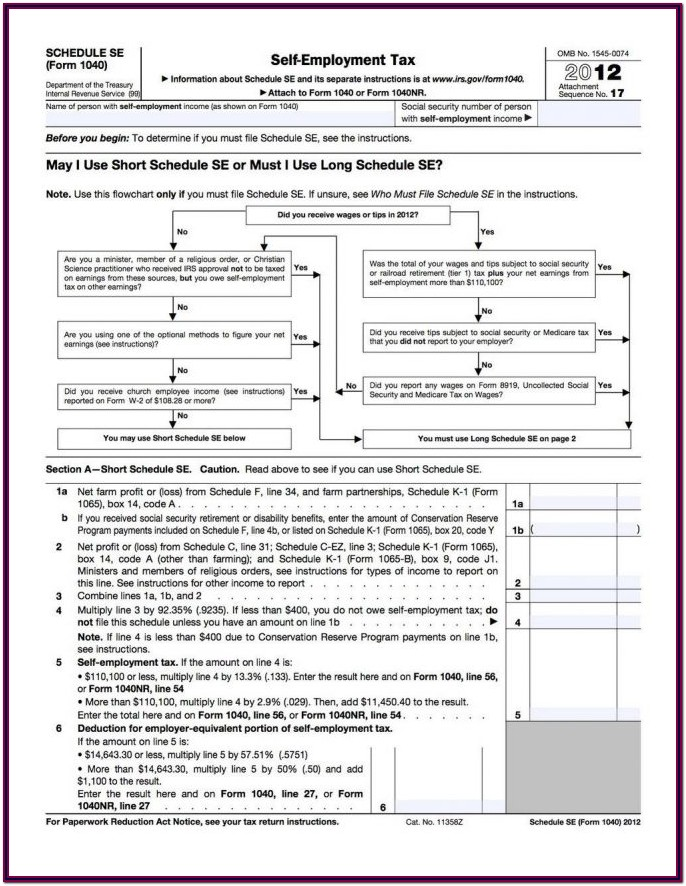 Fillable 1099 Misc Form 2011