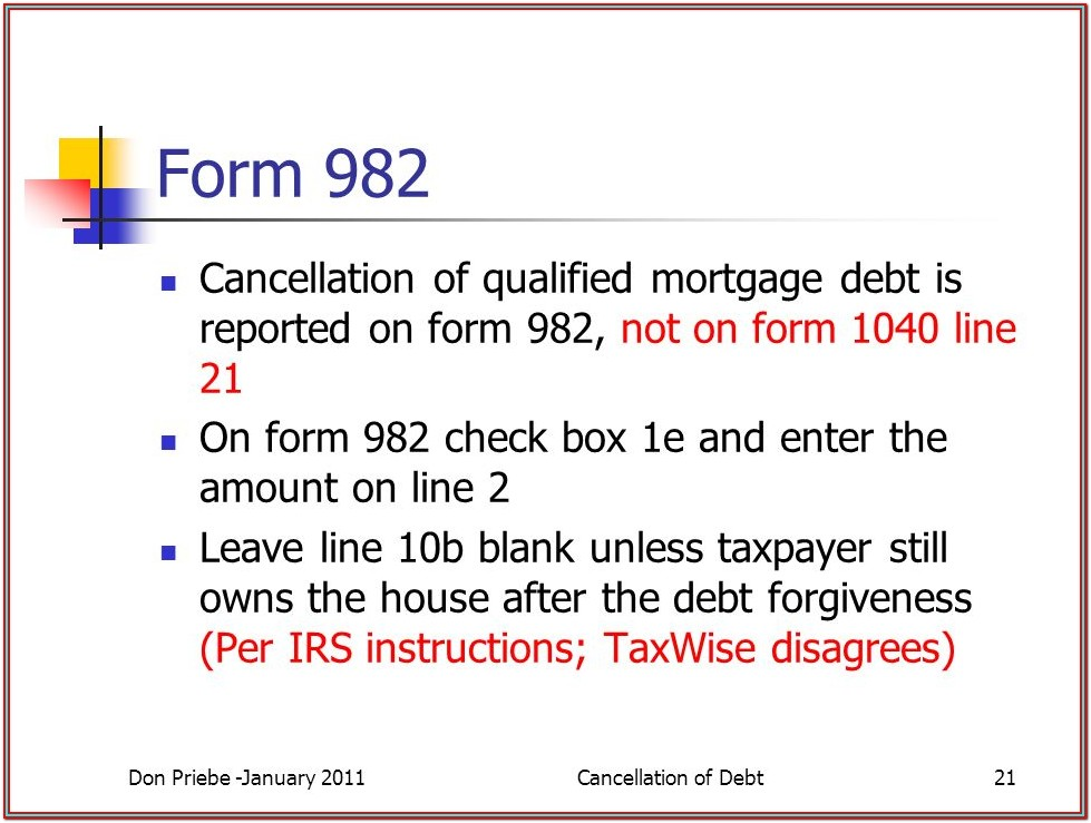 Form 1031 Exchange Irs
