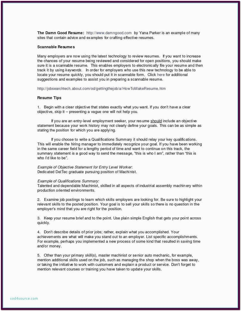 Hipaa Business Associate Agreement Form