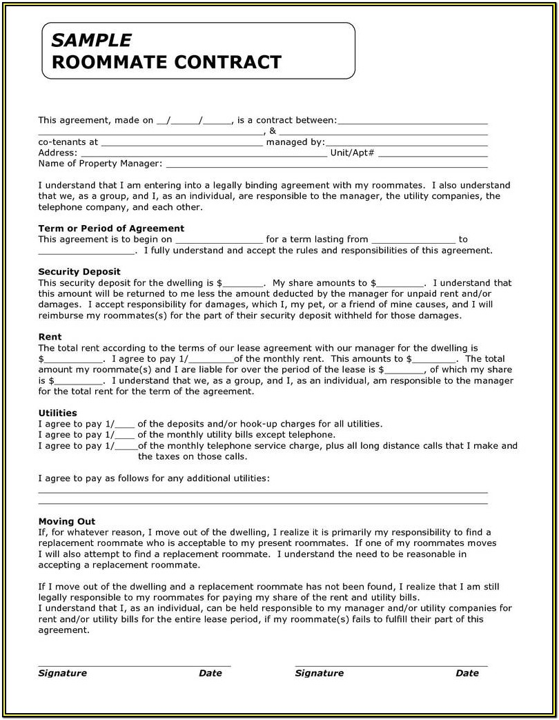 Hipaa Forms For Employees