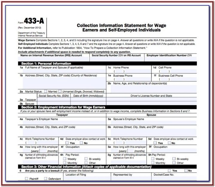 How To File Form 1098 T