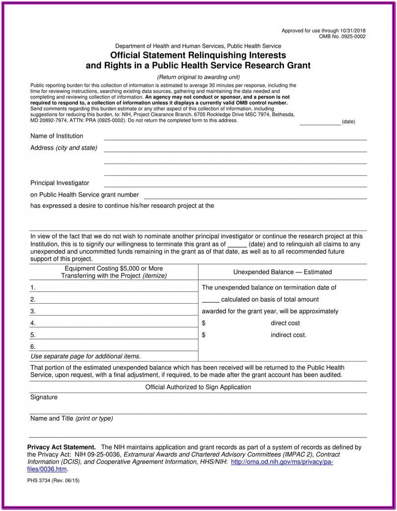 Independent Contractor Form 1099