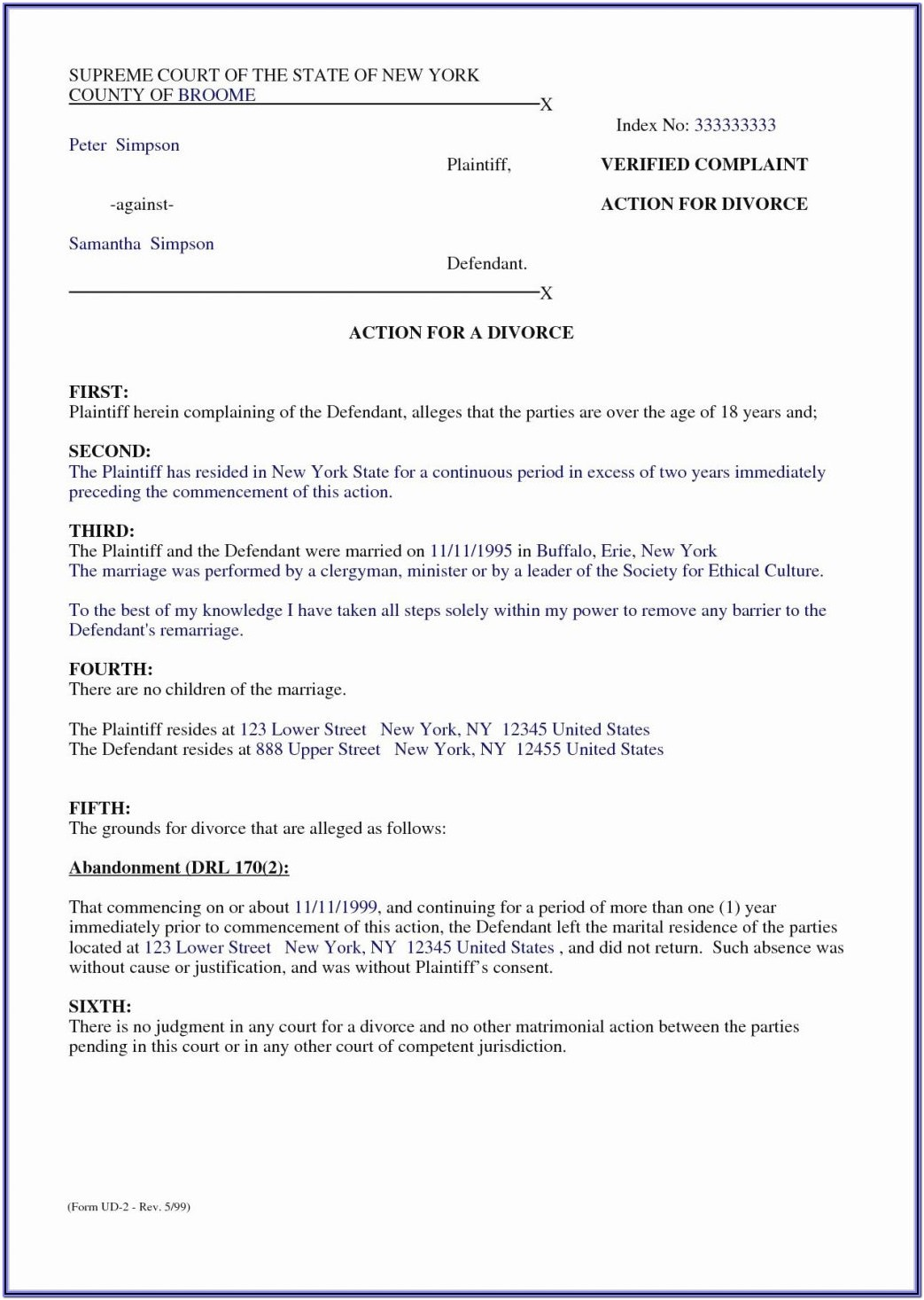 Indianagov Tax Forms