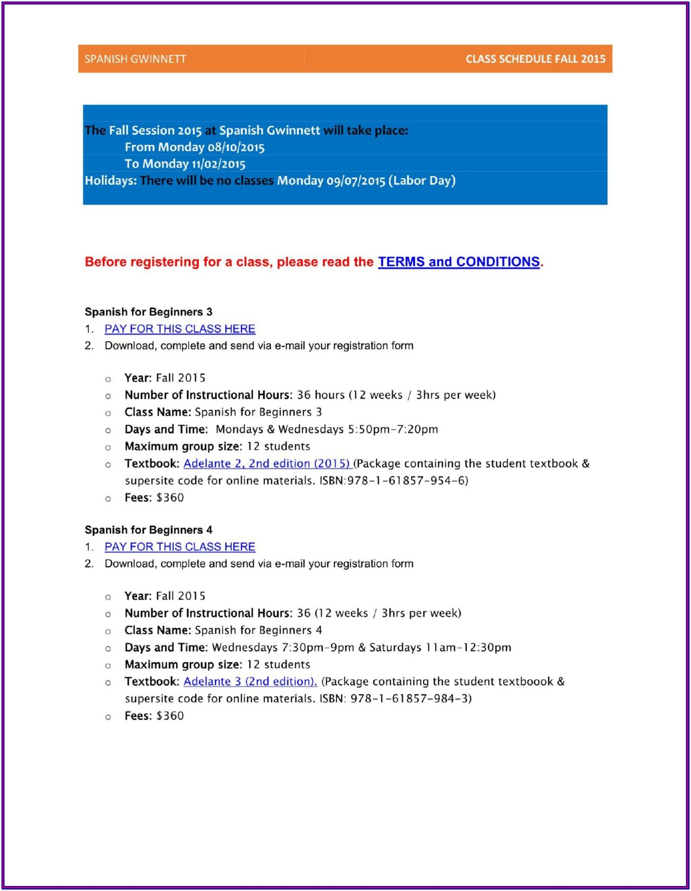 Isbn Registration Form